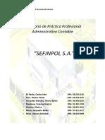 TP Sefinpol.doc