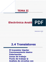 1.-transistor bipolar-1.ppt