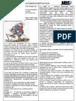 AVALIAÇAO HISTÓRIA 3º BIMESTRE 2º ANO IPP