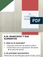 GOBIERNO MUNICIPAL OK 1