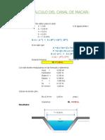 Excel-del-canal-de-Macari-Puno
