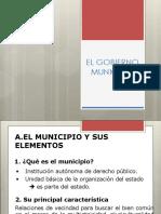 GOBIERNO MUNICIPAL OK 1.pptx