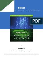 COSO-Deloitte-Managing-Cyber-Risk-in-a-Digital-Age.pdf