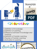TRANSFER OF LEARNING1.pptx