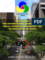 Proceeding ICSHT 2018.pdf