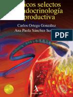 Topicos selectos en endocrinologia reproductiva_2010
