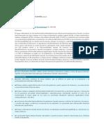 Dermatología.4a ed. LES 2019 Elsevier (España)
