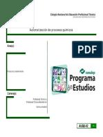 quin08_auqu02_p.pdf