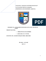 INFORME-N6-AFORO-DEL-RIO