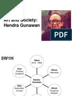 Hendra Gunawan.ppt
