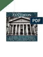Pantheon+Written+Instructions