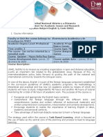 Course English 2 course.pdf