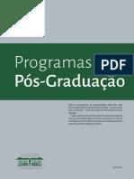 Catalogo_PPGs_dez2017.pdf