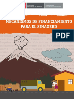 Manual_Mecanismos_de_Financiamiento__Actualizado_al_2020_.pdf