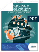 Learning-and-Development-Report-Raconteur-AbsorbLMS (1).pdf