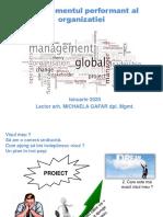 Managementul Performant al Proiectarii-anVI-partea I.pptx