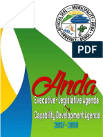 330524424-Anda-Ela-Agenda-and-Capdev-Agenda-2017-2019.pdf