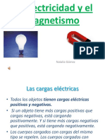 power-pointlaelectricidadyelmagnetismo-110118054040-phpapp02