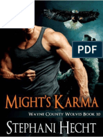 10 - El karma de Might.pdf