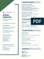 Blue and Grey Software Developer Technology Resume.pdf