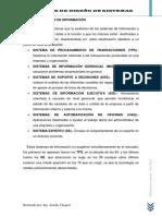 tipos-de-sistemas-de-informacic3b3n
