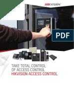 Access-Control-Brochure.pdf