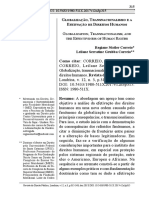 TRANSNACIONALISMO E DT HUMANOS-1-PB