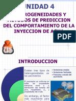 Unidad 4 JMGS ejercicios.pdf