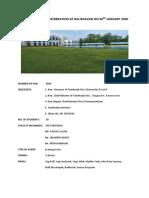 26012020rajbhavan Report