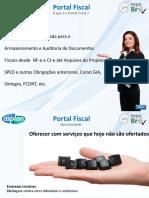 7.PortalFiscal (1).pdf