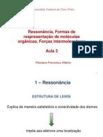 aula_3.pdf