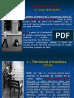 antropologa-biblica-20628.ppt