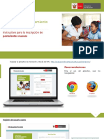 Instructivo-para-la-inscripción-de-postulantes-nuevos.pdf