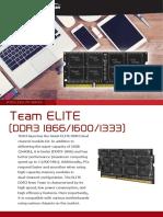 Elite_DDR3_SO-DIME-E-DM