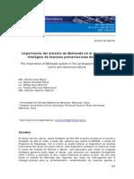 1684-1824-rme-41-01-203.pdf