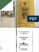 kriya yutes.pdf