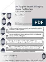 Islamic Architecture Perception.pdf