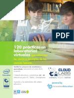Catalogo-CloudLabs-Español-Low (1)