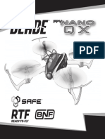 BLH7200-Manual_FR