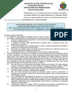 0bbbf245a55c847a50719f83020e2a8d.pdf