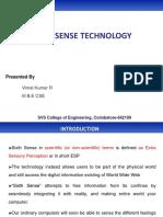 documents.pub_vimal-kumars-presentation-on-sixth-sense-technology-its-working.ppt