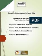 DH_U3_EA_ RAJS.pdf