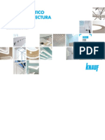 DCP-libro-obras-room-for-expression-0519