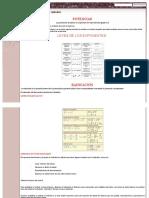 sites_google_com_site_algebra2611_unidad-2_leyes-de-los-exponentes-y-radicales