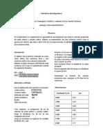 Estequiometria en Gases (1).docx
