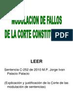 001-MODULACION DE LOS FALLOS.ppt