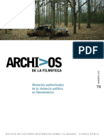 Imagenes_en_disputa_documentos_de_una_ep.pdf