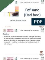 Fofisano - Samuel Acosta Ramos
