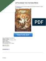 the-promised-neverland-vol-2.pdf