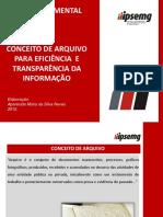 conceito_arquivo_para_eficiencia_transparencia_da_informacao.ppt